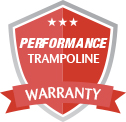 performance-warranty