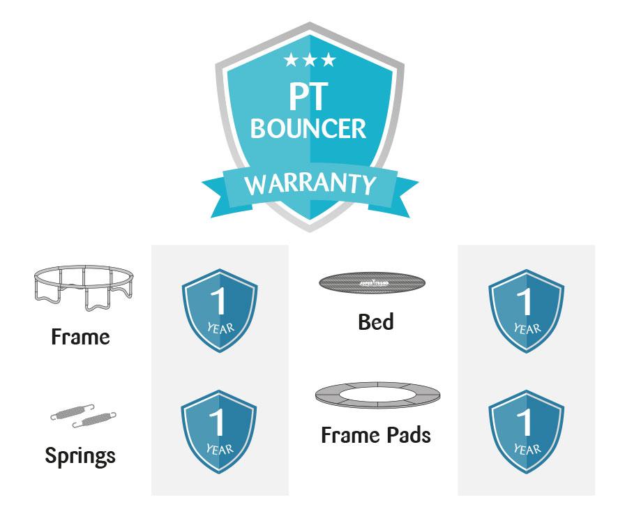 pt-warranty
